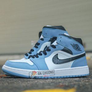 Giay-Nike-Air-Jordan-1-Retro-High-University-Blue